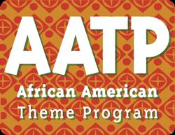 AATP logo