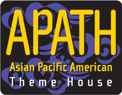 APATH logo