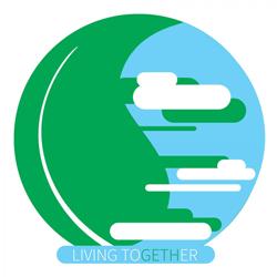 GETH logo